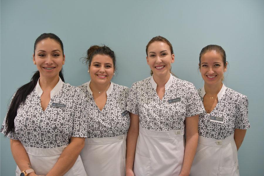 Uc dentistas equipo 2