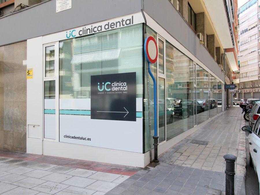 Uc dentistas instalaciones 01