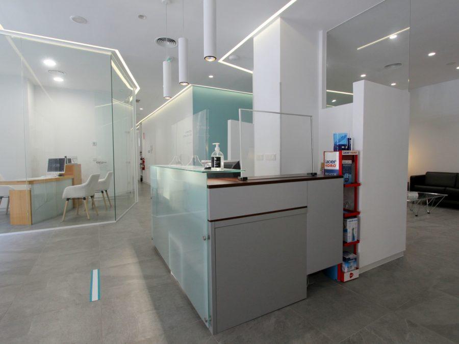 Uc dentistas instalaciones 04