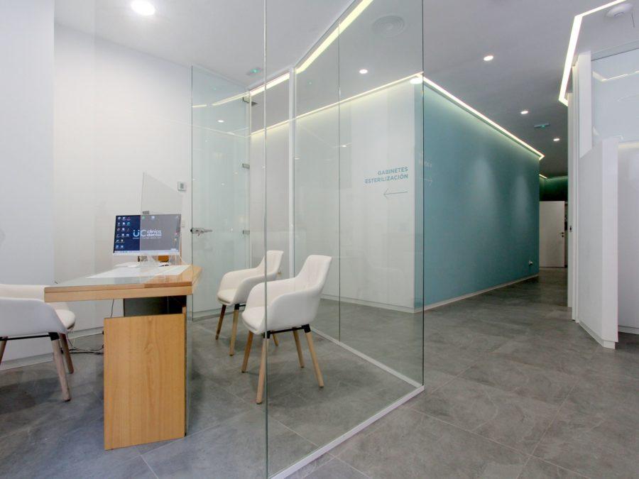 Uc dentistas instalaciones 06