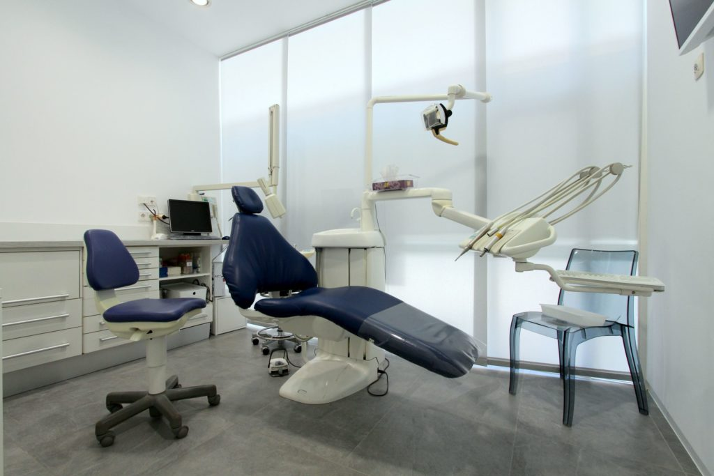 Uc dentistas instalaciones 07