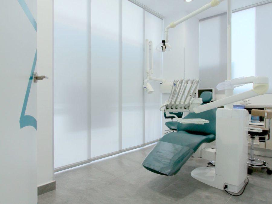 Uc dentistas instalaciones 08
