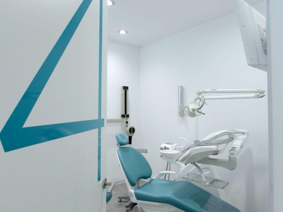 Uc dentistas instalaciones 09