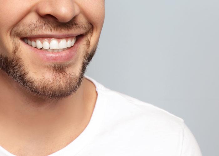 Implantes dentales especialidades